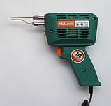Паяльный пистолет Sturm SI2321C (выжигатель), фото 2