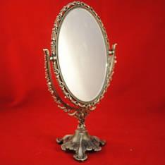 Настольное косметическое зеркало 1070-2