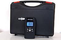 Профессиональный алкотестер с электрохимическим датчиком  АлкоФор 405