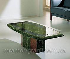 Маленький столик СЛЛМ - 27