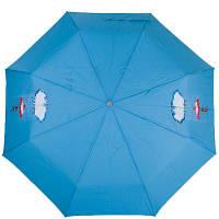 Зонт женский автомат AIRTON (АЭРТОН) Z3912-7