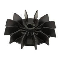 Крыльчатка вентилятора насоса Emaux SS/ST/SD