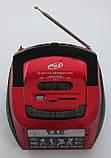 Радиоприемник с Mp3 проигрывателем VX-390U, фото 2