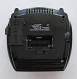 Радиоприемник с Mp3 проигрывателем VX-390U, фото 8