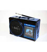 Радиоприемник GOLON RX-9009 переносной бумбокс радио плеер
