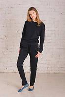 Женские брюки на манжете ТМ Bono