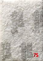 3M 074980 Scotch-Brite™ - Скотч-брайт, 158 х 224 мм, безабразивный, белый