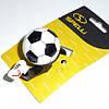 Звонок Spelli SBL-436AP Мяч, фото 2