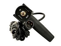 Пульт управления для лебедки 6000-20000 LBS