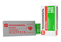 Экструдированный пенополистирол Техноплекс Технониколь 50мм  (XPS Tehnoplex), фото 1