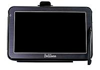 Автомобильный GPS-навигатор Palmann 50D
