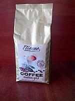 Кофе в зернах Arabica Gold, 1 кг.