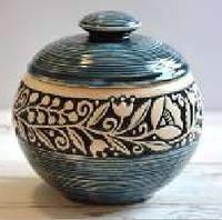 Горшок 8042 Manna Ceramics (Украина)