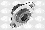 Подушка двигателя правая/левая на Саманд 1.8/1.6, опора двигуна Samand EL/LX, фото 5