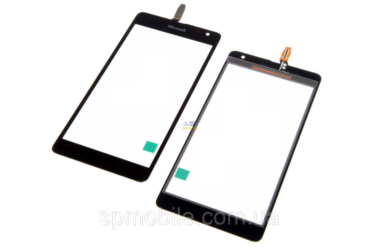 Touch screen Nokia 535 оригинал CT:2S (RM-1090)