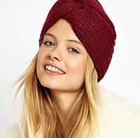 Как подобрать идеальную шапку для себя
