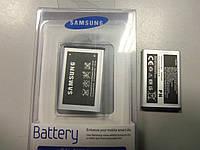 Аккумулятор SAMSUNG GT3650/5610 (960 mAh) АВ463651BU