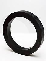 Кольцо уплотнительное Ø 52 317-49.38-27