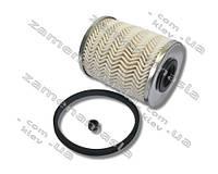 Purflux C493E - фильтр топливный (аналог st758)