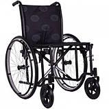 Инвалидная коляска OSD Modern, фото 2