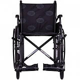 Инвалидная коляска OSD Modern, фото 3