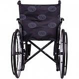 Инвалидная коляска OSD Modern, фото 4