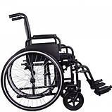 Инвалидная коляска OSD Modern, фото 5