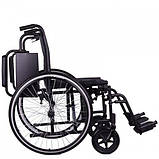 Инвалидная коляска OSD Modern, фото 6