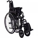 Инвалидная коляска OSD Modern, фото 7
