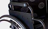 Инвалидная коляска OSD Modern, фото 10