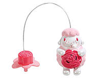 Соска пустышка для куклы пупса Baby Annabell Беби Анабель интерактивная Zapf Creation 794524
