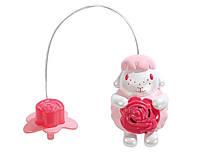 Соска пустышка для куклы пупса Baby Annabell Беби Анабель интерактивная Zapf Creation 794524, фото 1