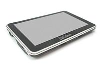 Автомобильный GPS-навигатор Palmann 512B