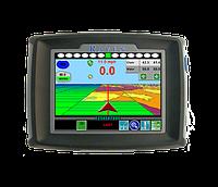 Многофункциональный полевой компьютер Envizio Pro II от Raven
