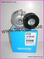 Ролик натяжной Fiat Scudo 2.0JTi 00-  Dayco Италия APV1028