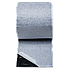 Лента герметик самоклеющаяся бутиловая двухсторонняя, фото 2
