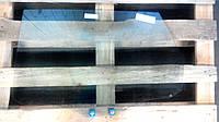 Стекло задней левой двери для Mitsubishi (Митсубиси) Grandis (04-11)