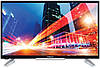 Телевизор Finlux 43FHA5500  (200Гц, Full HD, Smart TV, Wi-Fi)