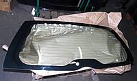 Заднее стекло для Mitsubishi (Митсубиси) Grandis (04-11)