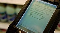 Выбираем программное обеспечение для терминалов сбора данных
