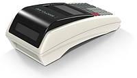 Портативный кассовый аппарат Микро ХМ Wi-Fi , фото 1