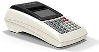 Портативный кассовый аппарат Микро ХМ GPRS