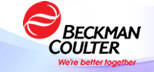 Тест-системи Beckman Coulter, США