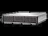 Cистема хранения данных HP MSA 2042 SAN Mainstream Endurance (Q0F72A)