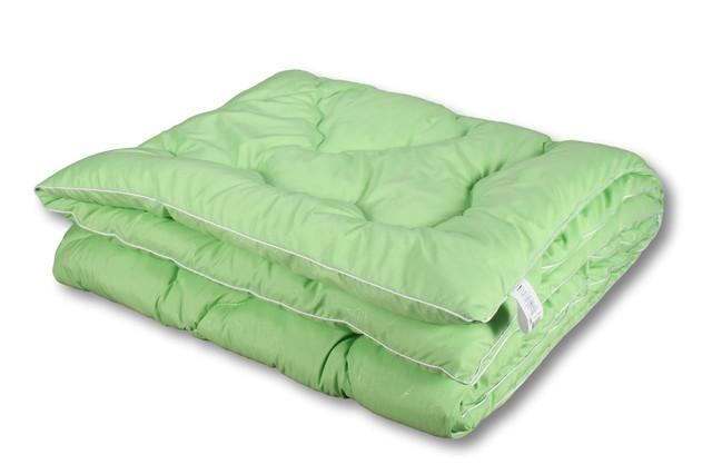 Одеяла шерстяные Люкс
