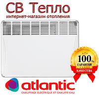 Электрический конвектор Atlantic F17 1000W