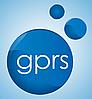 Как настроить GPRS
