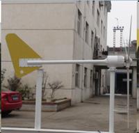 Ветрогенераторы Alternative Technologies