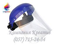 """Щиток защитный НБТ-1 """"ЕВРО"""" (от 50 шт)"""