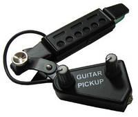 Звукосниматель для акустической гитары SOUNDKING SKGP 981